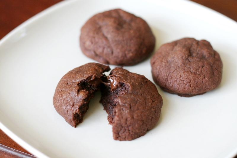 ... Nutella - Receta për Ëmbëlsira - Arti Gatimit Forum - Receta Gatimi